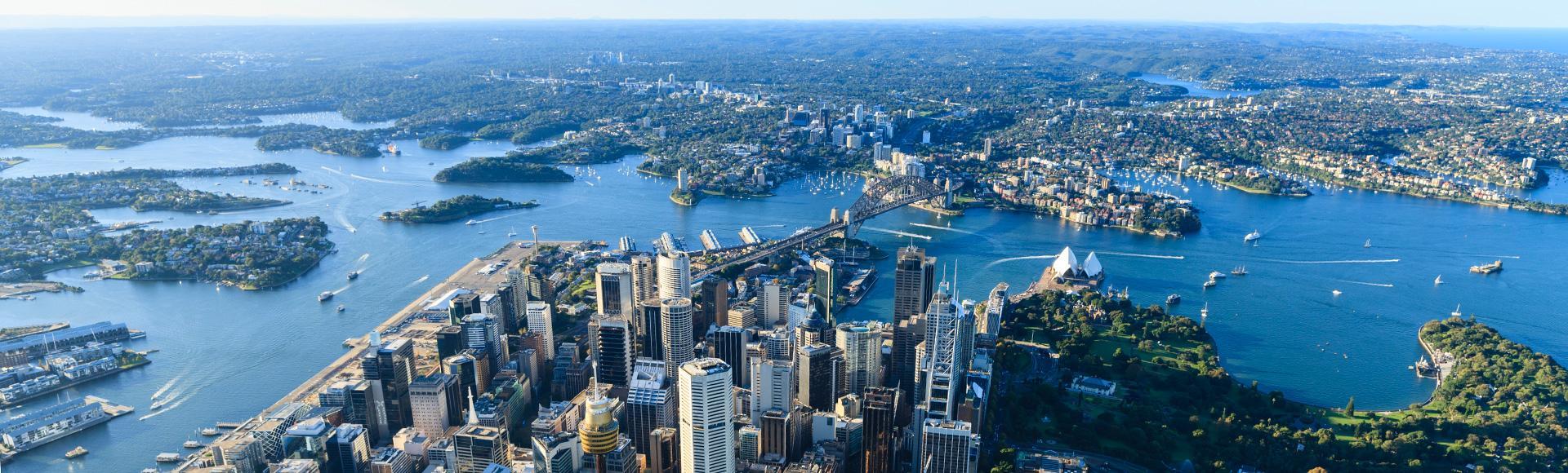 Sydney-cbd-580