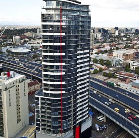 109 Claredon Street, South Melbourne