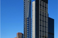 Freshwater Place, Southbank